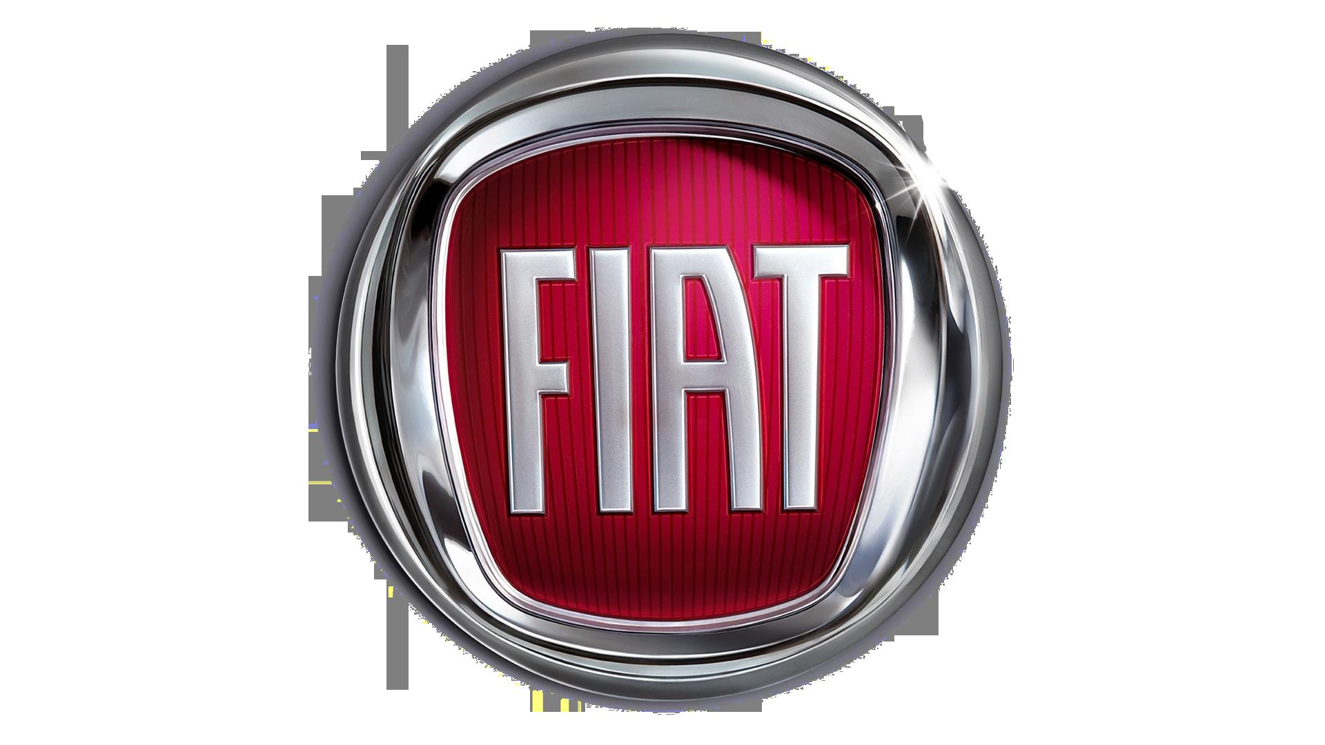 Fiat-logo-2006-1920×1080