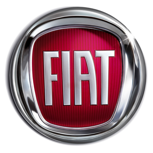 cropped-Fiat-logo-2006-1920×1080.png