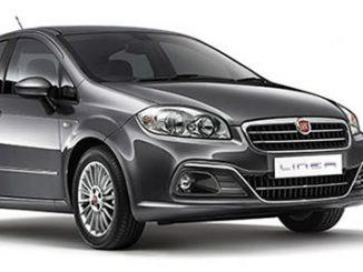 Fiat Linea Çıkma Parça