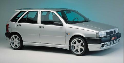 Fiat Tipo Çıkma Parça